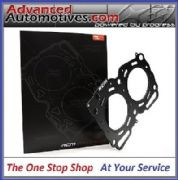 Roger Clark Motorsport RCM High Performance 0.78mm Subaru Head Gasket Pair 2.2 2.3 22B